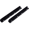 ZED60-14FX Optional Rack Mount Kit