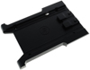 Mackie iPad mini Tray Kit