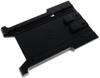 iPad mini Tray Kit