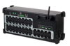 Mackie 32-channel Wireless Digital Live Sound Mixer (DL32S)