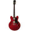 Epiphone Dot ES-335 Cherry