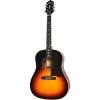 AJ-45ME Acoustic/Electric (Masterbilt) Vintage Sunburst Satin