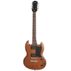 SG Special VE (Vintage Edition Satin) Vintage Worn Walnut