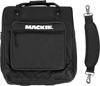 Mackie 1604VLZ3 bag [VLZ4, VLZ3, VLZ Pro]