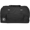 Mackie Flight bag for the TH-12A