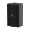 DRM212-P 12 in Professional Passive Loudspeaker