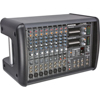 Mackie PPM1008 power mixer