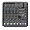 PPM1012 power mixer
