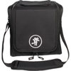 Mackie Speaker Bag for DLM8