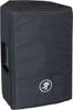 Mackie Speaker Cover for SRM550