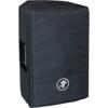 Mackie Speaker Cover for SRM650