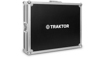 Native Instruments Native Flightcase for S8