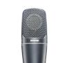 Shure PG42 USB Mikrofon