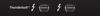 Apogee Symphony MKII Thunderbolt Option Card