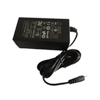 Blackstar Blackstar Power supply 22V 1100mA