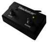 Blackstar FS-17 - 2 button Latching Footcontroller Sonnet