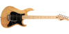 Cort G200DX Natural Glossy (CF)