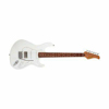 Cort G260CS Olympic White (CF)