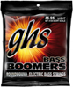 3135 | SHORT SCALE BASS BOOMERS - Light (32.75 winding) | 045-095