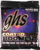 CB-GBM COATED BOOMERS - Medium 011-050