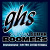 CR-GBL | SUB-ZERO BOOMERS¨ - Light | 010-046
