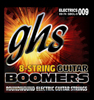 GBCL-8 | BOOMERS 8-STRING - Custom Light | 009-074
