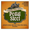 GHS PF600 | AMERICANA PEDAL STEEL | E9 10-string 013-036