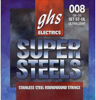 ST-UL | SUPER STEELS - Ultra Light | 008-038