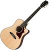 Gibson Acoustic Hummingbird AG Walnut | Antique Natural
