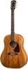 Gibson Acoustic J-45 Mahogany 2018 Antique Natural