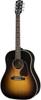 Gibson Acoustic J-45 Standard Vintage Sunburst