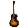Gibson Acoustic L-00 Studio (Burst) Walnut Burst CF