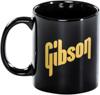 Gibson S & A Gibson Gold Mug 11 oz