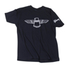 Gibson S & A Thunderbird T (Black) Large