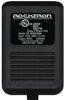 Rocktron 006-0128 | 220V-9VAC UK Plug