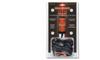 Rocktron DC OnTap - USA Plug