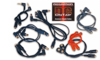 Rocktron DC OnTap Cable Package