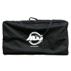 PRO-ETBS Pro Event Table Bag II