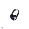 CD-60 | FREQ 15Hz-22kHZ Impedance 32ohm 40mm Driver