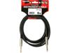 Supreme GC6 (Tele/Tele 6M) | Instrument cable tele/tele.