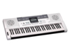 M-12 Keyboard