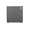 Darkglass 410 Cabinet