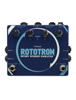Rototron Rotary Speaker Effect