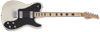 Schecter PT FASTBACK OWHT