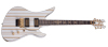 Schecter SYNYSTER STANDARD WHT
