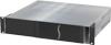 Sonnet Echo Express III-R Thunderbolt 3 HDX Edi