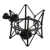 Townsend Labs Sphere L22 Hard Mount