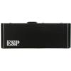 ESP LTD CMHFFLH