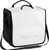 BackBag White-Silver