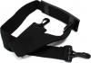 BackBag Replacement Shoulder Strap